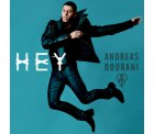Andreas Bourani – Hey (Album Download MP3, 0,89 EUR)