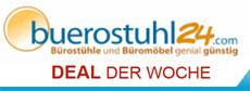Bürostuhl24 - Deal
