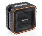 Inateck wasserdichter Bluetooth Lautsprecher mit Gutscheincode für 21,99 € (34,98 € Idealo) @Amazon