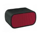 LOGITECH ULTIMATE EARS UE Mini BOOM für 39€ inkl. Versand @MediaMarkt