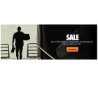 Nike Sale bis zu 30% Rabatt + 20% Extra Rabatt