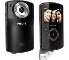 Philips Camcorder CAM-101BL für 37,99€ @digitalo.de