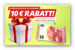 10 Gutschein Mit Einem Mbw Von 100 At Real Online Shop
