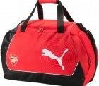Alle Bestellungen Versandkostenfrei z.b. Puma Arsenal Medium Bag für 17€ [idealo 22,95€] @Puma