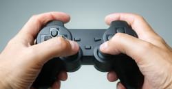 Amazon will PC-Spiel entwickeln – 3D-Grafiktechnik aus Deutschland