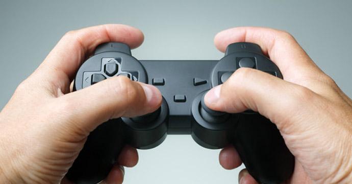 amazon_games_big
