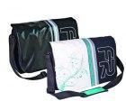 Fast Rider Flint Schultertasche für 12,95 € (41,79 € Idealo) @iBOOD und weitere Satteltaschen, Schulter- und Umhängetaschen im Flash Sale