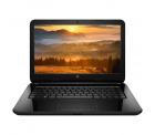 HP 14-r103ng Notebook 4 GB RAM und 500 GB Festplatte für 222,00 € (324,68 € Idealo) @Notebooksbilliger