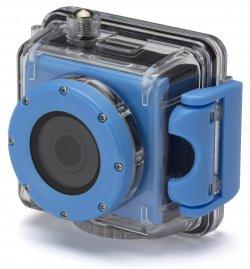 KitVision Splash Full HD 1080p Wasserfeste Sport Action Camera für ab 32,05 € (82,80 € Idealo) @Amazon