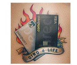 Kostenloses Girokonto bei Comdirect + gratis Visakarte + bis zu 150€ Prämie ohne Mindestgeldeingang!