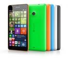 Microsoft Lumia 535 in verschiedene Farben für 89€ – dank 10€ Gutscheincode @Amazon