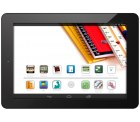 ODYS Study 20,32 cm (8) Android 4.2.2 Tablet für 66,00 € (88,00 € Idealo) @Notebooksbilliger