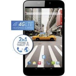 Odys Xelio Phonetab 3, 4GLTE,17.7 cm,1280×720 Pixel, 8 GB als B-Ware 96€  Neu 114€ [136,24€] @Conrad & ebay