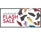 schuhmode FLASH SALE + Gratis Versand bei mandmdirect