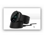 Smartwatch Motorola moto 360 für 149€ [idealo 189€] @Medion