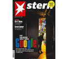 Stern im Jahresabo / 52 Ausgaben für 33,30 € statt Normaler Preis von 218,40 € @ Abostern