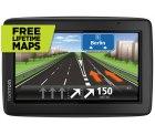 TomTom Start 20 M EU * FREE Lifetime Maps * 45 Länder Europa XL IQ GPS Navi 79,90 € @eBay