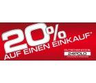 20% Gutschein @polo-motorrad.de