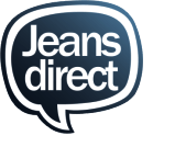 20€ Gutschein MBW 60€ auch auf bereits reduzierte Ware + Kauf 3 Zahl 2 @jeans-direct