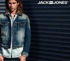 30% Rabatt auf alle Jack & Jones Artikel mit Gutscheincode (ohne MBW) @Jeans Direct
