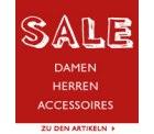 Bis zu 50% Rabatt im Sale +10,00 € für Neukunden & 10% Extra-Rabatt auf SALE @ jeans-fritz