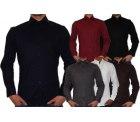 Herren Slim Fit Hemden für nur 12,90 Euro inkl Versand @eBay