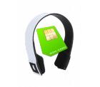 Kostenlose SIM Karte monatlich Kündbar + Prämie z.b Kopfhörer Bluetooth gratis dazu @ talkplus