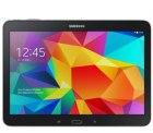 Media Markt Online+Offline: Samsung Galaxy Tab 4 (10.1) 16GB WiFi 179€    Preisvergleich ab 209€
