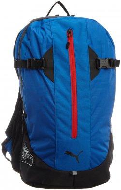 PUMA Rucksack Apex Backpack für 18,24 € (33,85 € Idealo) @Amazon