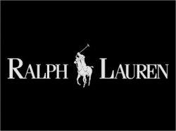 ralph lauren aktionscode