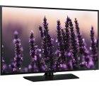 Samsung UE58H5273 58 Zoll, HD Triple-Tuner, 100 Hz für 499€ @MediaMarkt (idealo: 754,00 €)