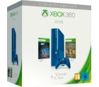 @Telepoint.de: z.B. Microsoft Xbox 360 E 500GB Special Edition + Max: The Curse of Brotherhood + Toy Soldiers für 133€ [idealo 199€]
