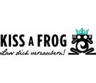 10,- € Gutschein ohne MBW + Versandkostenfrei @ Kiss A Frog