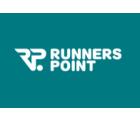 20% Rabatt Gutschein ohne MBW @ Runers-Point