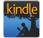 5 Gratis-Ratgeber für Kindle (Rauchfrei, Knigge, Zucker, Lügen, Yoga)