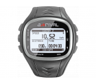 ARIVAL SPOQ SQ 100 GPS Navigations- Fitness- und Trainingsuhr für 77,00 € (95,90 € Idealo) @Media Markt