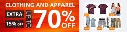 Banggood feiert gerade seinen 9 Geburstag mit jeder Menge Rabatt Codes + Extra Sales bis zu 70% Rabatt
