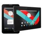 [ Demoware ] Vodafone Smart Tab III 7 Zoll  WiFi + 3G 16GB für 69,90 € inkl. Versand  @ Allyouneed-Marktplatz