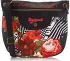 Desigual BROOKLYN TSUKIFLO Damen Umhängetaschen für 26,82€ Priem-VSK-frei [idealo 44,90€] @Amazon
