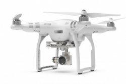 DJI PHANTOM 3 Advanced RC Quadrocopter RTF mit HD Kamera für 957,90 € inkl. Versand [ Idealo 1.069,19 € ] @ Rakuten