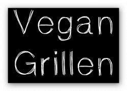 Kostenlos Veganes Rezeptebuch und Zeitschrift zum Download