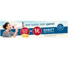 medimops.de: 1€ Rabatt pro Artikel + keine Versandkosten ohne Mindestbestellwert