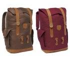 Sporttaschen und Rucksäcke im Flash Sale @iBOOD z.B. Regatta Roll Top Huntsfield Rucksack für 17,95 € + VSK (31,67 € Idealo)
