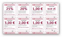 Pampers coupons zum ausdrucken 2019