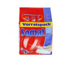 2 x 1,5kg Somat Classic Spülmaschinenreiniger für 7,99 € (12,50 € Idealo) @Allyouneed