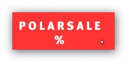 5,- € Gutschein mit einem  MBW von 20,- € + Versandkostenfrei + Sale über 50  Rabatt @ Arktis