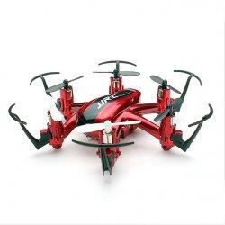 Allbuy: JJRC H20 Quadcopter für 16,96 Euro statt 37,50 Euro bei Idealo