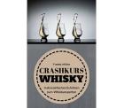 Amazon: Crashkurs Whisky: In drei einfachen Schritten zum Whiskyexperten (gratis eBook-Kindle Edition)