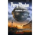 Amazon: Gratis Perry Rhodan Ebook