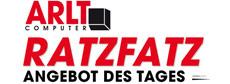 ARLT - RatzFatz
